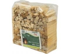 Biomac KINDLING CHIPS TOP